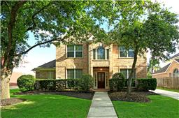 2007 Golden Bay, League City, TX 77573