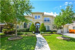 6006 Madrone Meadow, Katy, TX 77494