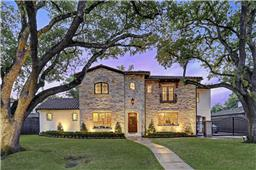 5651 Willers Way, Houston, TX 77056