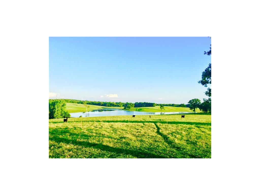 Photo of home for sale at 120AC CR 391, Buffalo TX