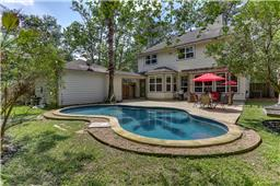 62 Treescape Circle, The Woodlands, TX 77381