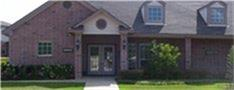 Photo of home for sale at 751 Kilgore Drive, Henderson TX
