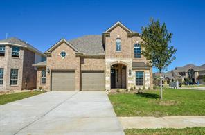 Property for sale at 12402 Britta Lane, Texas City,  Texas 77539