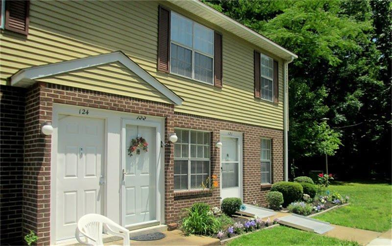 Photo of home for sale at 900 Daphia Circle, Other