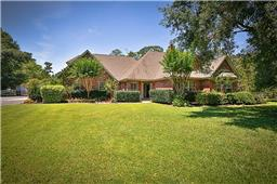 10837 Lake Forest Drive, Conroe, TX 77384