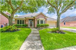 1207 Summer Brook, Sugar Land, TX 77479