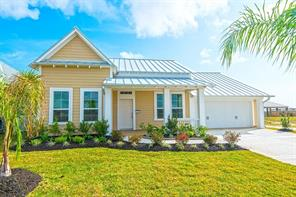 Property for sale at 5113 Brigantine Cay, Texas City,  Texas 77590