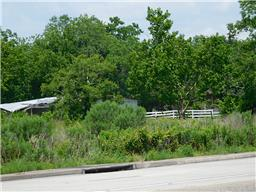 Property for sale at 0 Hwy 3, Texas City,  Texas 77590