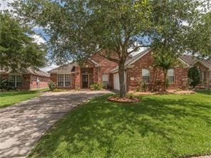 516 Cedar Point Drive, League City, TX 77573