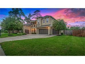 14603 Lindale Rose Lane, Humble, TX 77396