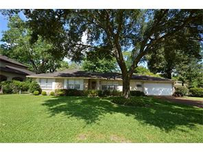1329 Voss Road, Spring Valley, TX 77055