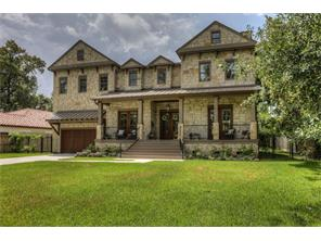 431 W 31st Street, Houston, TX 77018