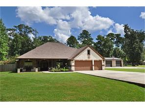 2439 Catacombs Drive, Roman Forest, TX 77357