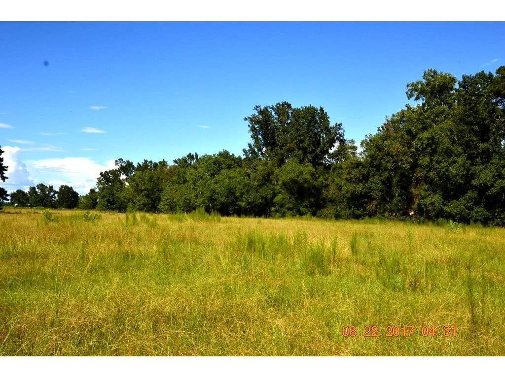 Photo of home for sale at TBD FM 1008, Dayton TX