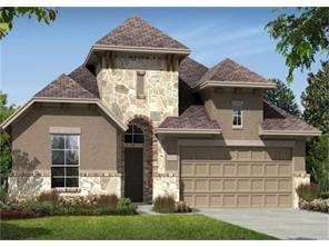 Property for sale at 6415 Wolf Run Drive, Katy,  Texas 77493