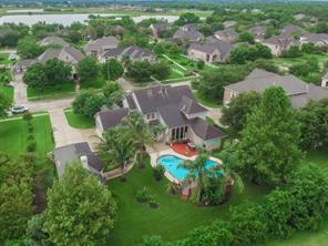 Property for sale at 3413 Lindhaven Drive, Pearland,  Texas 77584