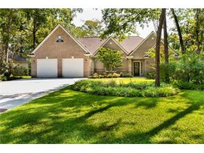 122 South Park, Montgomery, TX 77356