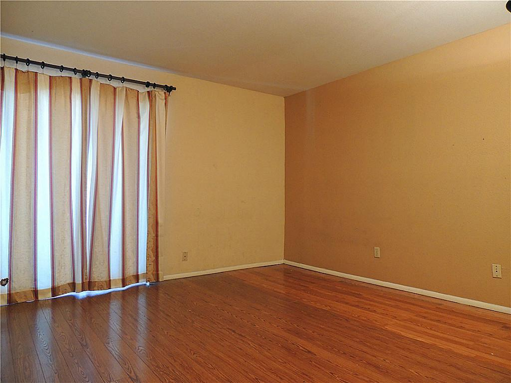 Photo of home for sale at 2100 Wilcrest Drive, Houston TX