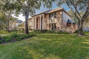 Property for sale at 19822 Summerset Way, Houston,  Texas 77094