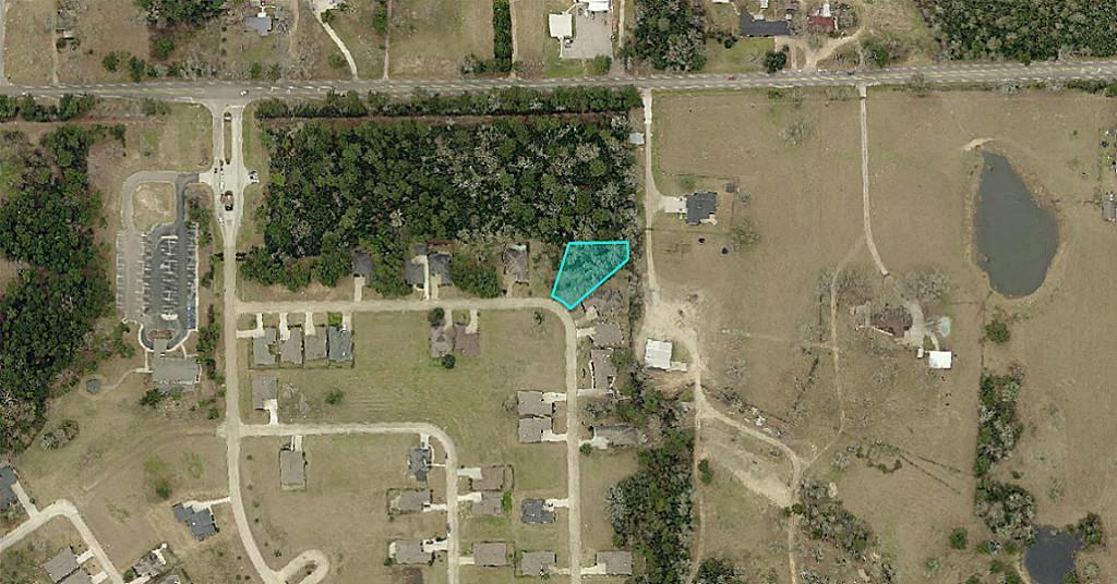 Photo of home for sale at 145 Wyndemere Drive, Montgomery TX