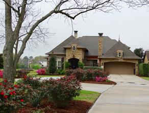 Property for sale at 601 Constellation Boulevard, League City,  Texas 77573