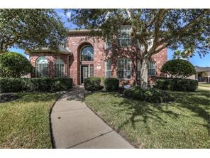 Property for sale at 22414 Caroline Chase Court, Katy,  Texas 77494