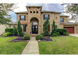 Property for sale at 7319 Starry Night, Katy,  Texas 77494