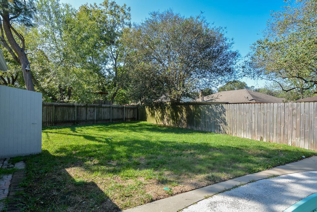 22618 Fincastle Drive Katy, TX 77450 - MLS #: 28270219
