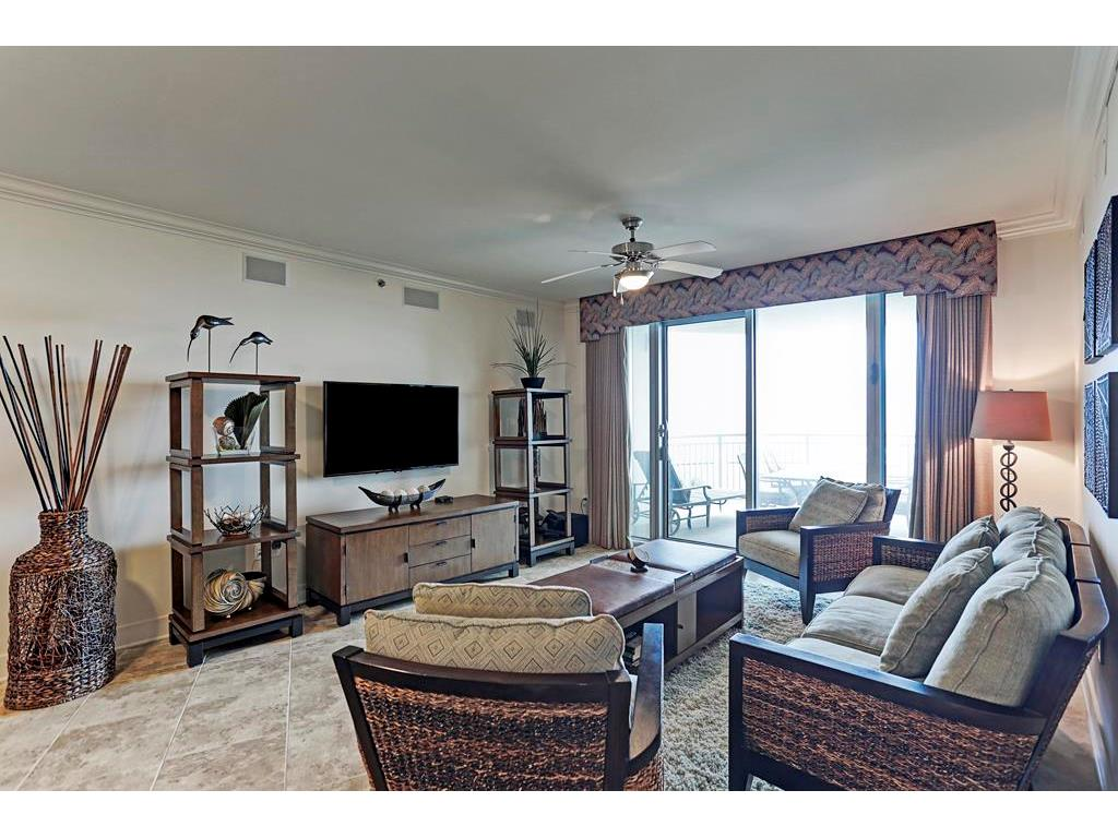 801 E Beach Drive Unit TW0404 Galveston, TX 77550 - MLS #: 51867748