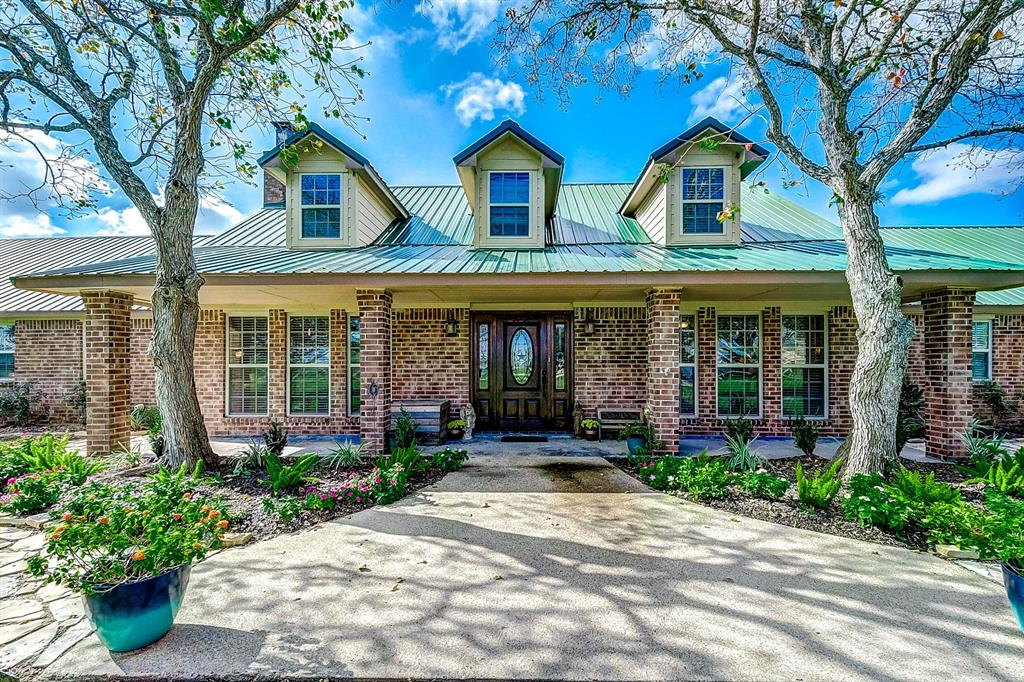 needville mature singles Homes for sale in needville  don't miss out on an opportunity to own this gorgeous single-story home that offers beautiful mature trees in the heart of needville .