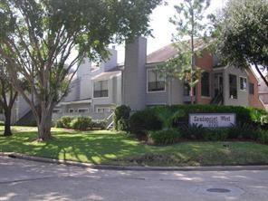 Photo of home for sale at 6701 Sands Point Drive, Houston TX
