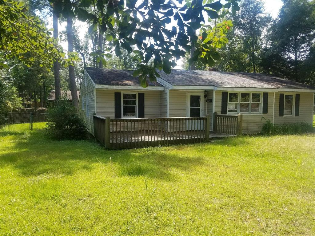 Homes With Land For Sale Near Powell Tn
