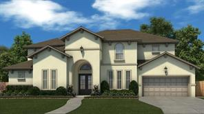 Property for sale at 2207 Pleasant Hill Drive, Friendswood,  Texas 77546
