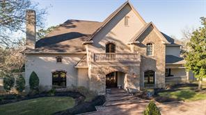 Property for sale at 1010 Tall Pines Drive, Friendswood,  Texas 77546