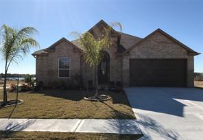 Property for sale at 1429 Lake Mija Court Court, Seabrook,  Texas 77586