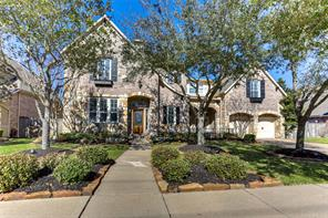 Property for sale at 23422 Trophy Lane, Katy,  Texas 77494