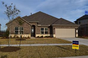 Property for sale at 2610 Topsail Drive, Texas City,  Texas 77568