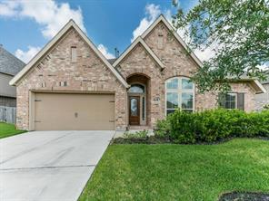 Property for sale at 1902 Cayman Bend Lane, Pearland,  Texas 77584