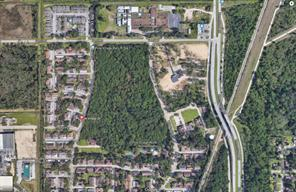 Property for sale at 0 W Village Drive, Houston,  Texas 77039