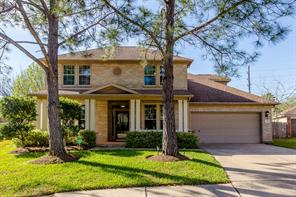 Property for sale at 3503 Miraglen Drive, Pearland,  Texas 77584