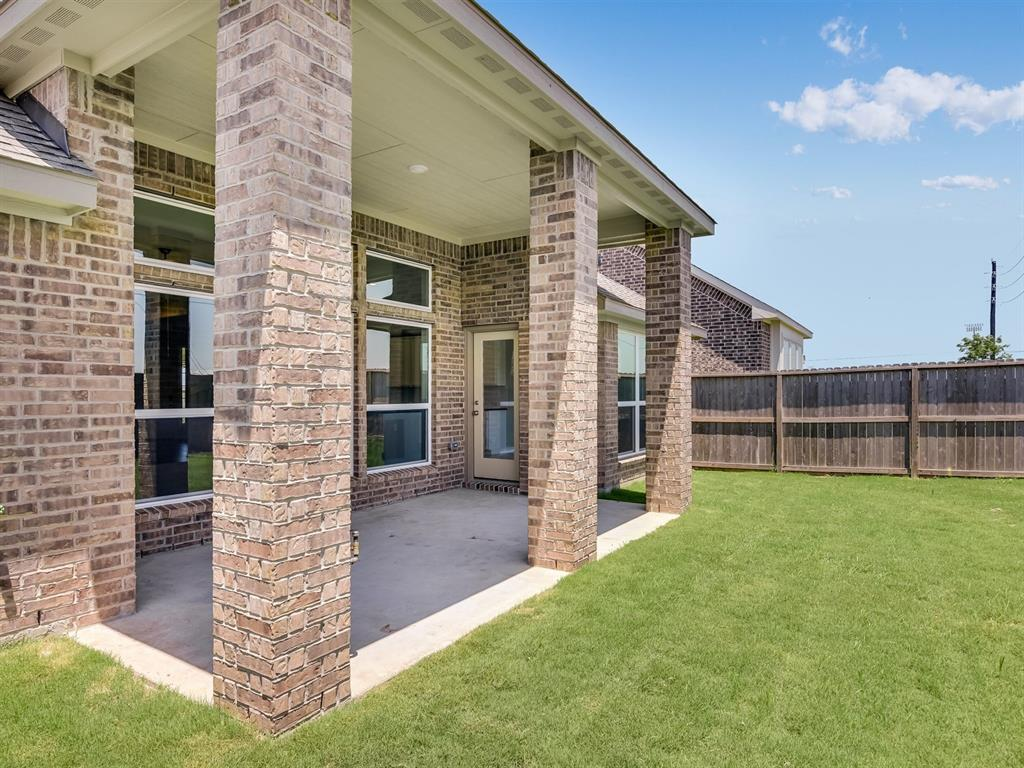 907 Daffodil View Court Richmond, TX 77406 - MLS #: 9187318