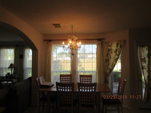 Photo of home for sale at 7350 Kirby Drive, Houston TX