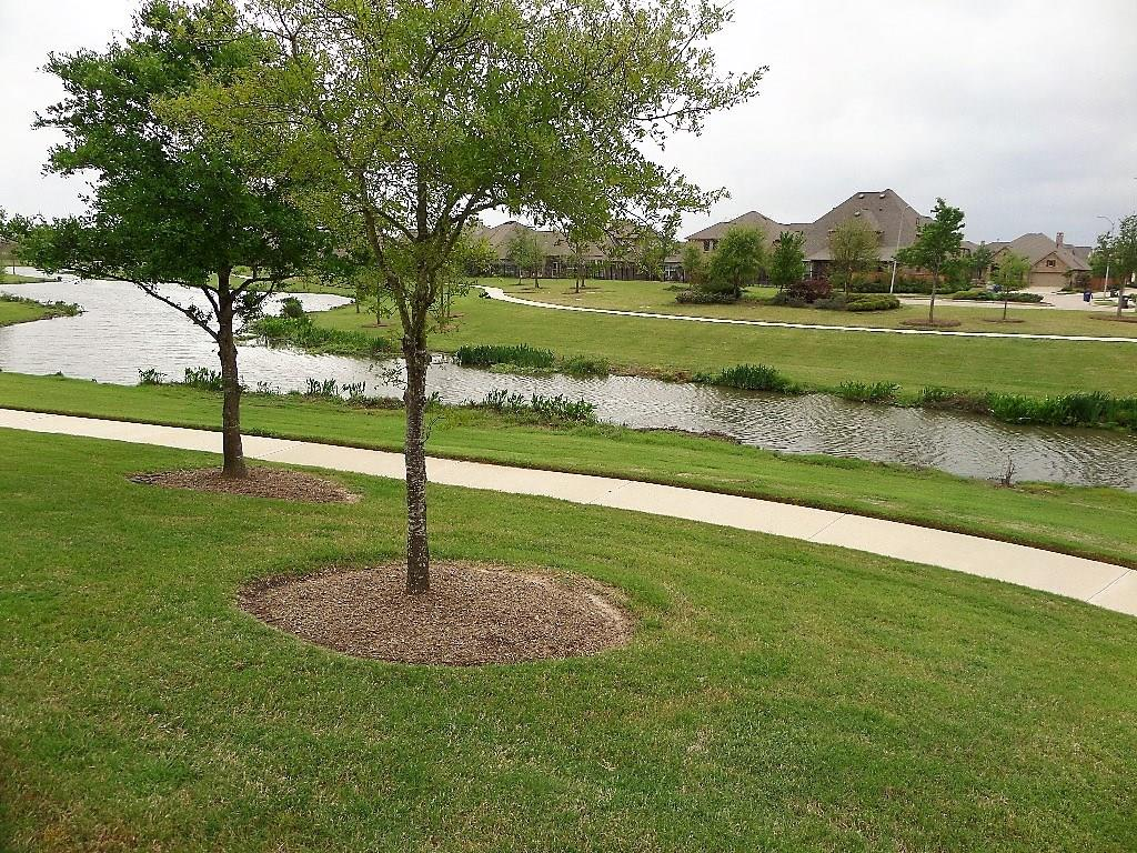10206 Carolyndale Drive Richmond, TX 77407 - MLS #: 93098750