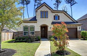 Property for sale at 22622 Cutter Mill Drive, Spring,  Texas 77389