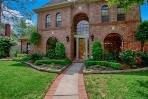 Property for sale at 15710 Scenic View Drive, Houston,  Texas 77062