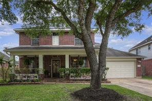 Property for sale at 3219 Edgewood Drive, Pearland,  Texas 77584