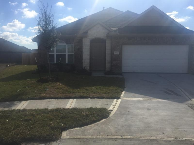9114 GEORGIO Houston, TX 77044 - MLS #: 90995830