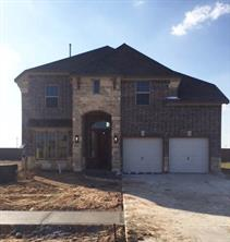 Property for sale at 12526 Tamaron Drive, Texas City,  Texas 77568