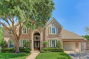 Property for sale at 17 Hannahs Way Court, Sugar Land,  Texas 77479