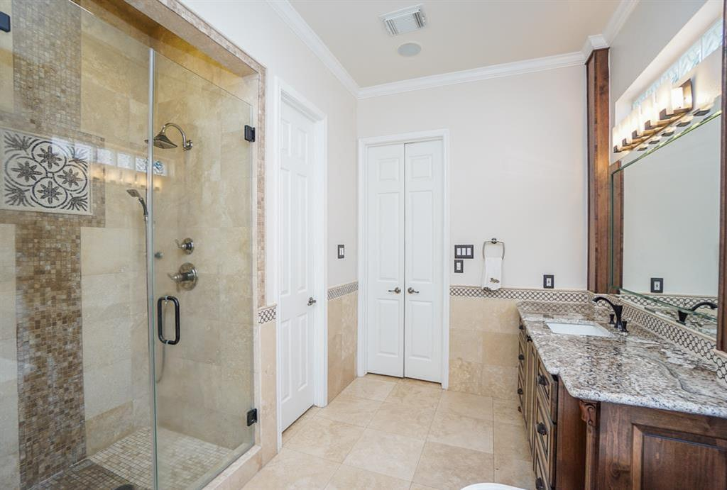71 Ambleside Crescent Drive Sugar Land, TX 77479 - MLS #: 91117181